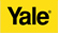 serrature Yale