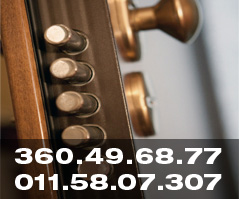 TELEFONO 360.496877 011.5807307